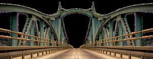 bridge-2934151__340