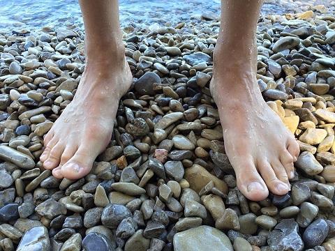 feet-1538046_960_720