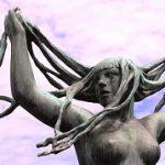 sculpture-650102_960_720