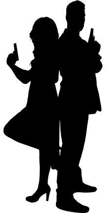 silhouette-3129148_960_720