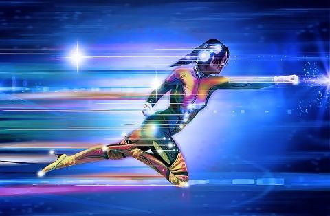 superhero-534120_960_720
