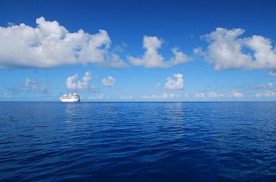 cruise-ship-2800378_960_720