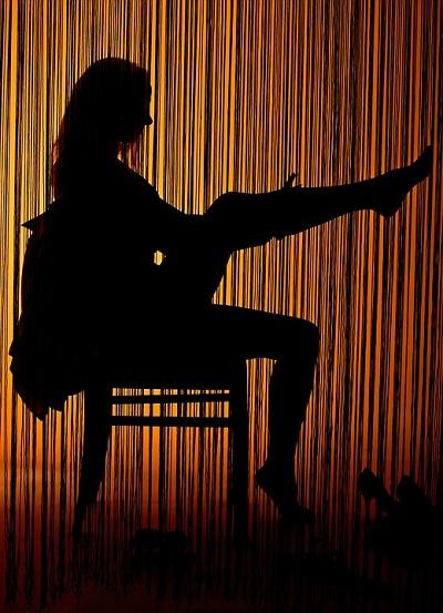 curtain-2339946_960_720