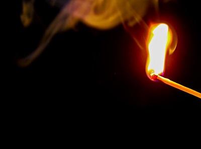 fire-1533113_960_720