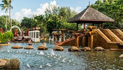 phuket-1450239_960_720