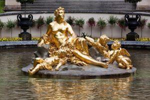 sculpture-1502681_960_720