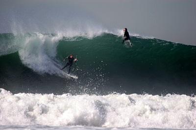 surfing-540759_960_720