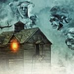 haunted-house-2900957_960_720