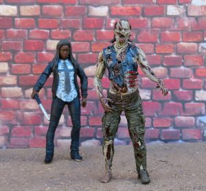 the-walking-dead-2417572_960_720