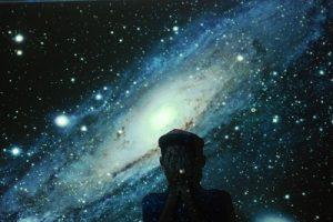 universe-1156695_960_720