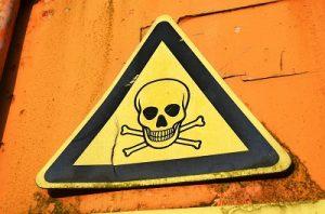warning-sign-655244_960_720