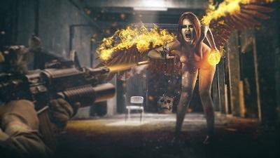 zombie-2467147_960_720